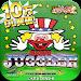 Download [モバ7]パチスロ ハッピージャグラーV 1.1.1 APK